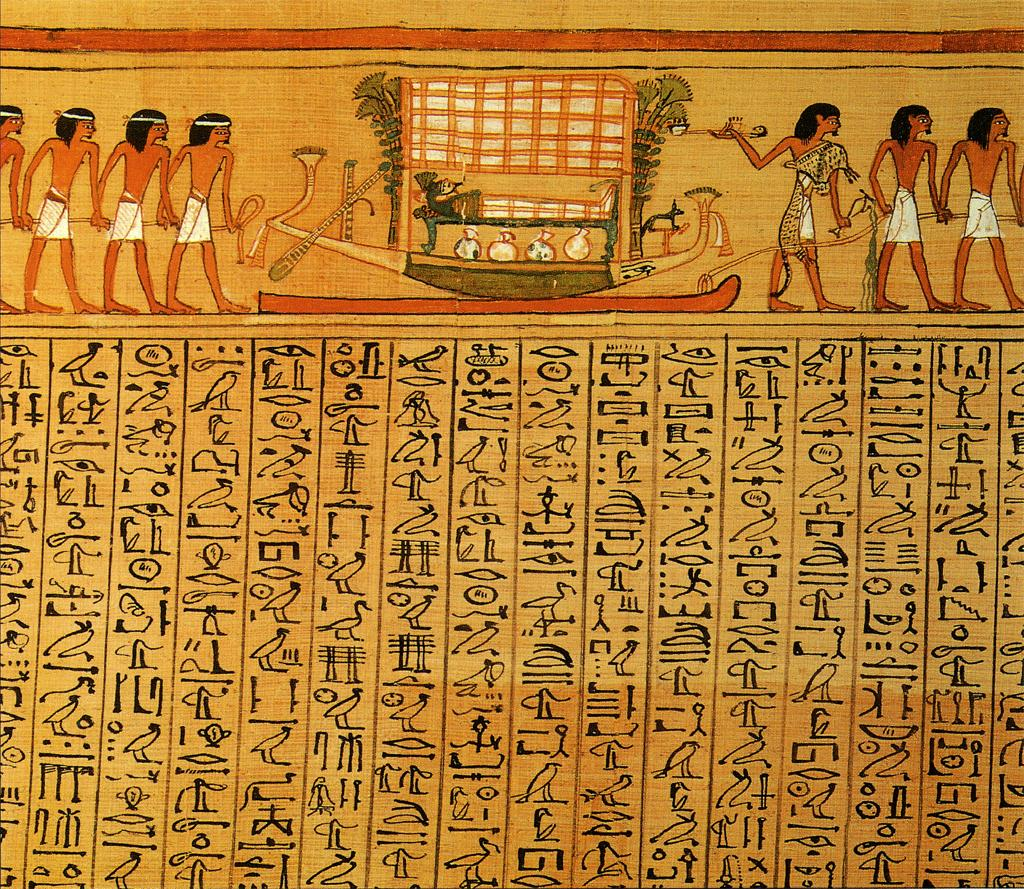 daily life in ancient egypt essay Ancient egypt was one of the ancient egyptian civilization and culture history essay they existed in people's minds to give them explanation for everyday.